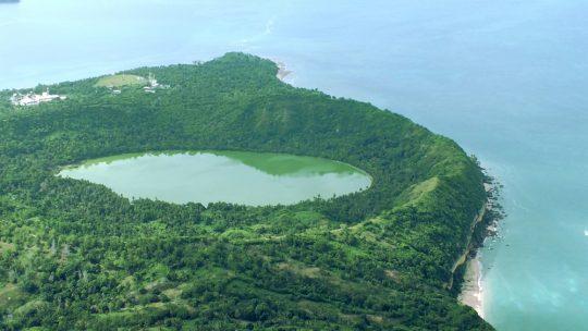Mayotte, une destination de choix pour vivre un séjour ensoleillé