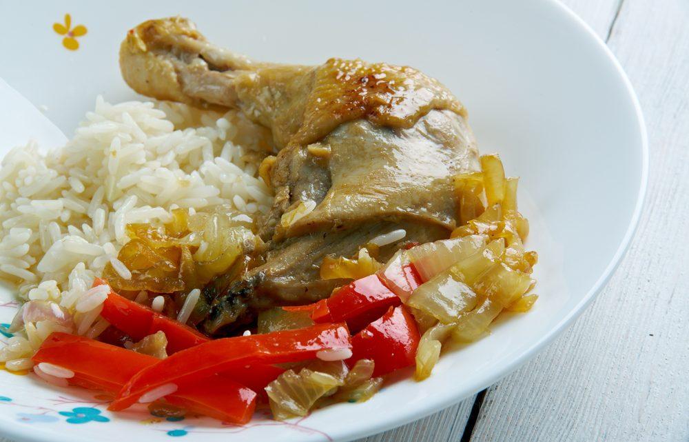 Palmarès des 5 meilleurs plats gastronomiques de Madagascar