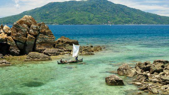 Réouverture des sites touristiques de Nosy Be : les précautions à entreprendre