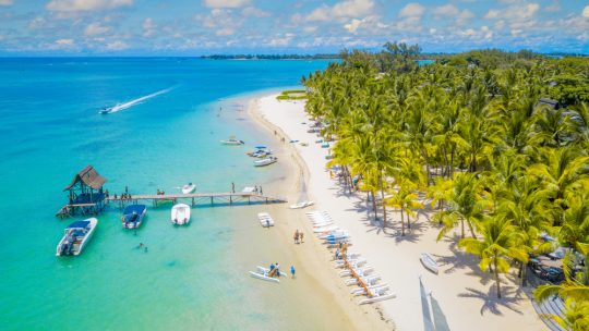 Visiter l'Île Maurice : les formalités à suivre pour réussir son séjour