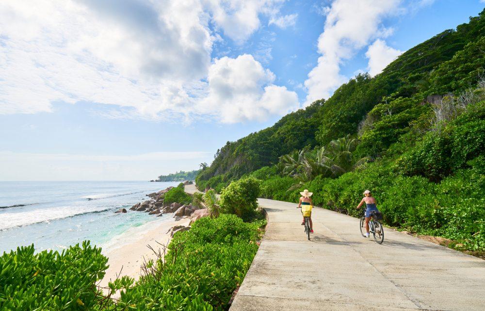 Séjour au Seychelles : la meilleure période pour partir