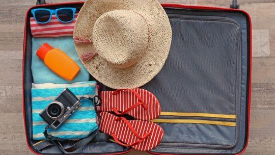 Le budget à prévoir pour partir en vacances à La Réunion