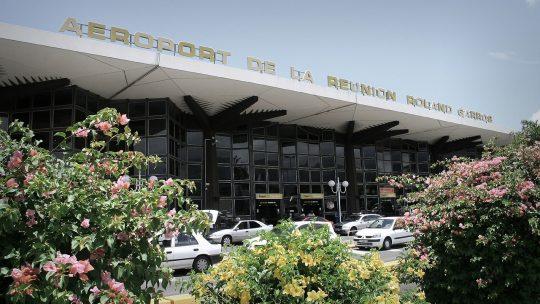 Les 5 meilleurs road-trip à faire à la Réunion